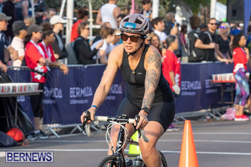 World-Triathlon-Bermuda-Amatuer-Age-Group-races-April-27-2019-4035