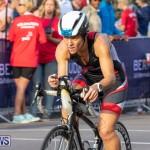 World Triathlon Bermuda Amatuer Age Group races, April 27 2019-4060