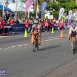 World Triathlon Bermuda Amatuer Age Group races, April 27 2019-4061