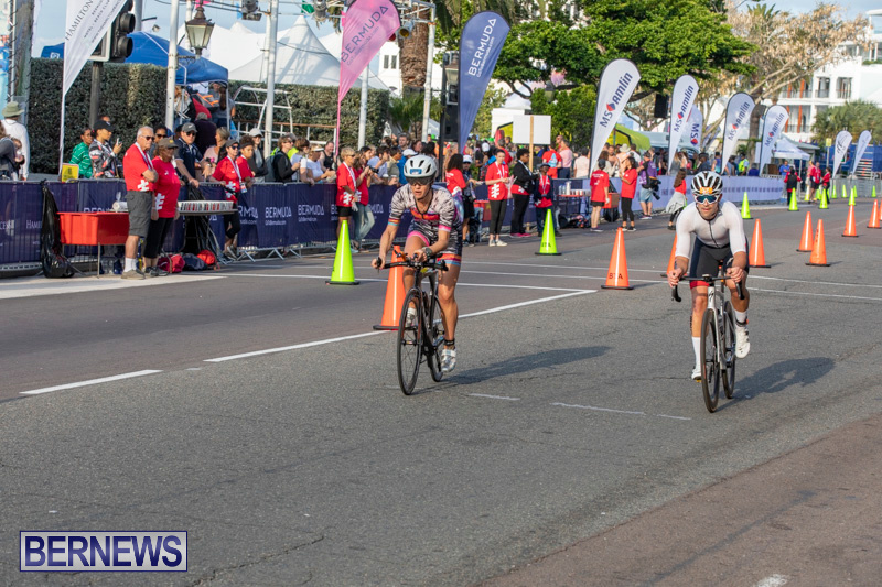 World-Triathlon-Bermuda-Amatuer-Age-Group-races-April-27-2019-4061