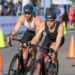 World Triathlon Bermuda Amatuer Age Group races, April 27 2019-4065