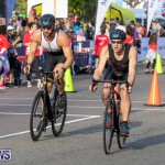 World Triathlon Bermuda Amatuer Age Group races, April 27 2019-4067