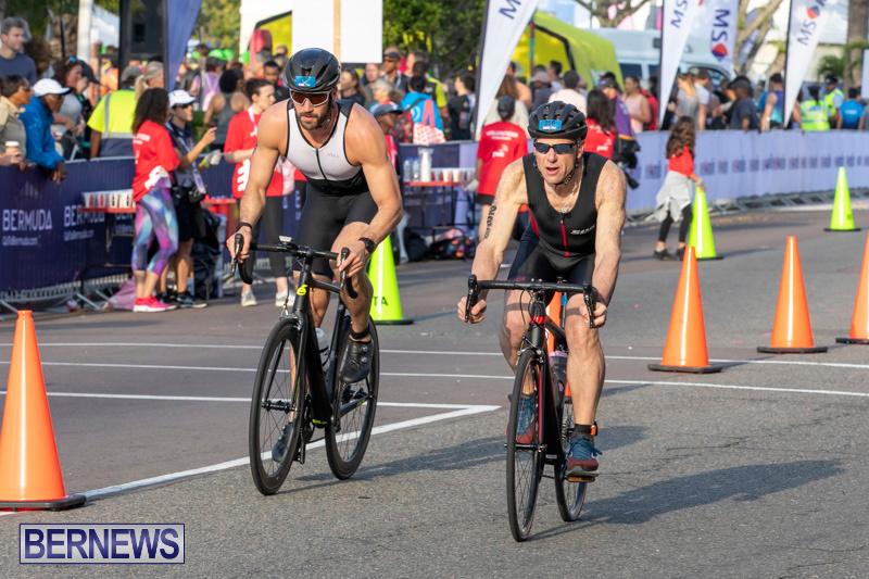 World-Triathlon-Bermuda-Amatuer-Age-Group-races-April-27-2019-4067