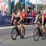 World Triathlon Bermuda Amatuer Age Group races, April 27 2019-4070