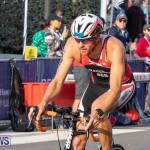 World Triathlon Bermuda Amatuer Age Group races, April 27 2019-4071