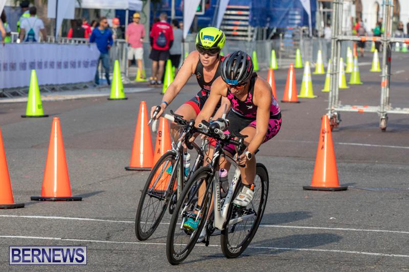 World-Triathlon-Bermuda-Amatuer-Age-Group-races-April-27-2019-4075