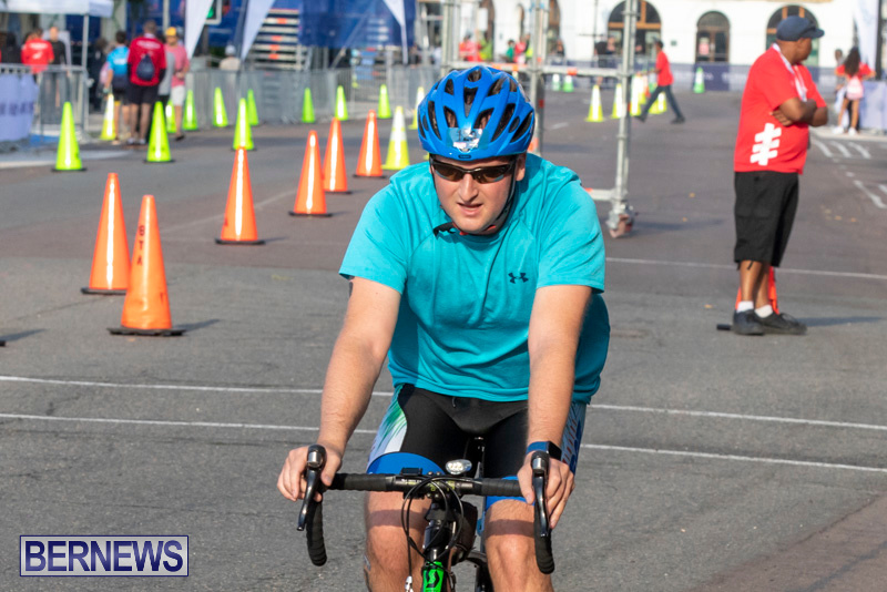 World-Triathlon-Bermuda-Amatuer-Age-Group-races-April-27-2019-4079