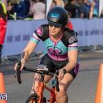 World Triathlon Bermuda Amatuer Age Group races, April 27 2019-4083