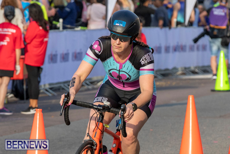 World-Triathlon-Bermuda-Amatuer-Age-Group-races-April-27-2019-4083