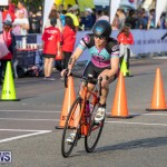 World Triathlon Bermuda Amatuer Age Group races, April 27 2019-4084