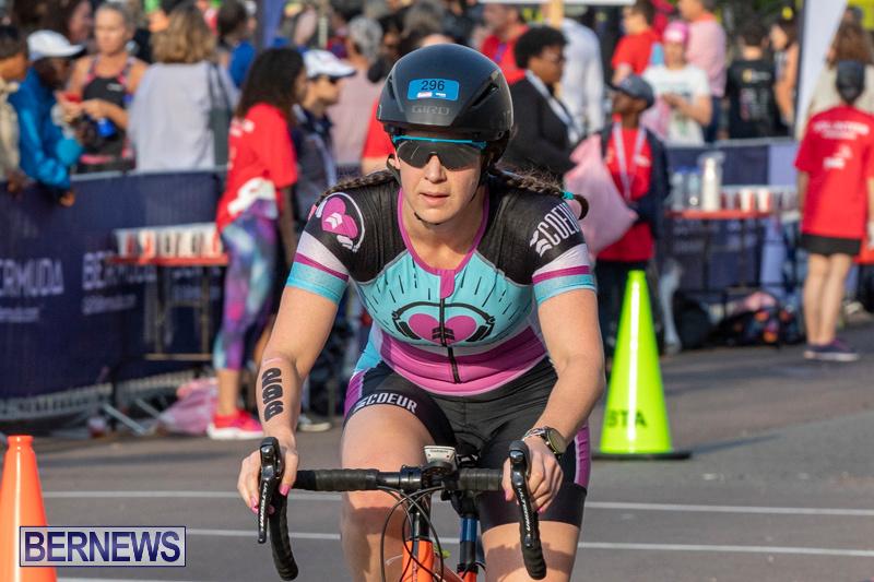World-Triathlon-Bermuda-Amatuer-Age-Group-races-April-27-2019-4086