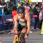 World Triathlon Bermuda Amatuer Age Group races, April 27 2019-4089