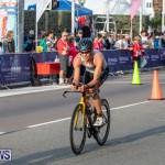 World Triathlon Bermuda Amatuer Age Group races, April 27 2019-4091