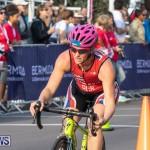 World Triathlon Bermuda Amatuer Age Group races, April 27 2019-4093