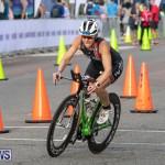 World Triathlon Bermuda Amatuer Age Group races, April 27 2019-4099