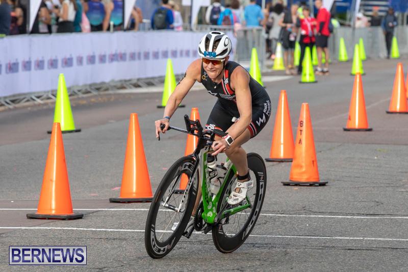 World-Triathlon-Bermuda-Amatuer-Age-Group-races-April-27-2019-4099