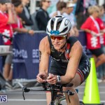 World Triathlon Bermuda Amatuer Age Group races, April 27 2019-4103