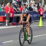 World Triathlon Bermuda Amatuer Age Group races, April 27 2019-4104