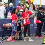 World Triathlon Bermuda Amatuer Age Group races, April 27 2019-4106