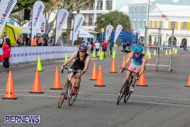 World-Triathlon-Bermuda-Amatuer-Age-Group-races-April-27-2019-4112