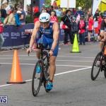 World Triathlon Bermuda Amatuer Age Group races, April 27 2019-4115