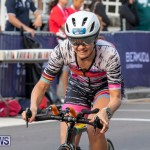 World Triathlon Bermuda Amatuer Age Group races, April 27 2019-4125