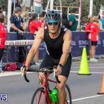 World Triathlon Bermuda Amatuer Age Group races, April 27 2019-4128
