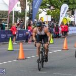 World Triathlon Bermuda Amatuer Age Group races, April 27 2019-4129