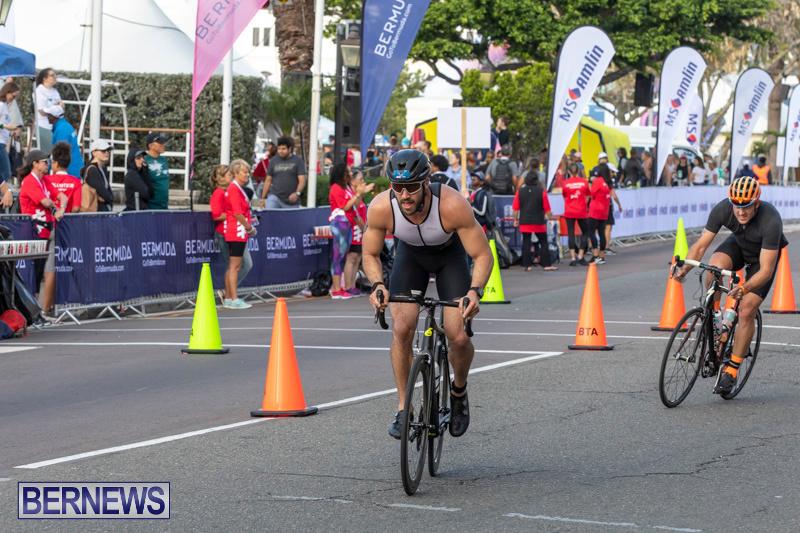 World-Triathlon-Bermuda-Amatuer-Age-Group-races-April-27-2019-4129