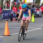 World Triathlon Bermuda Amatuer Age Group races, April 27 2019-4136
