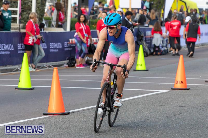 World-Triathlon-Bermuda-Amatuer-Age-Group-races-April-27-2019-4136