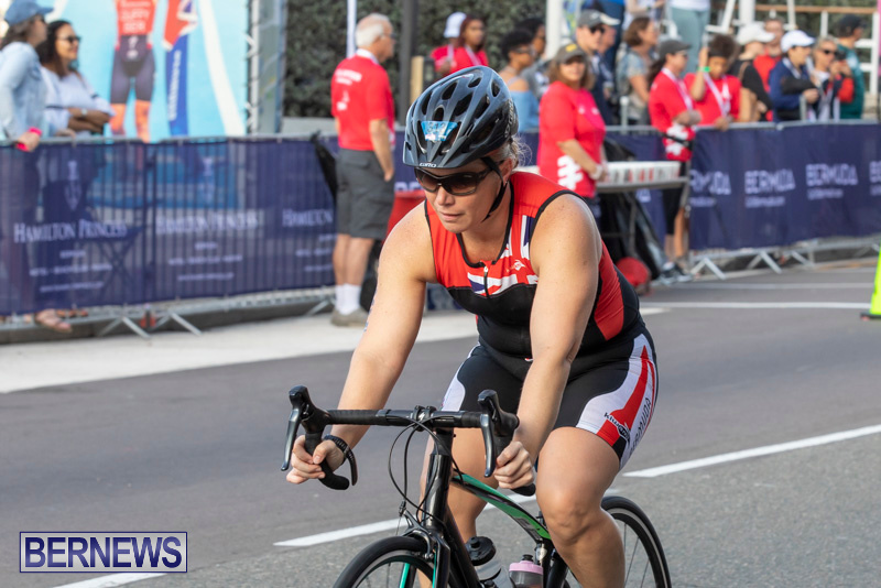 World-Triathlon-Bermuda-Amatuer-Age-Group-races-April-27-2019-4138