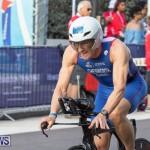 World Triathlon Bermuda Amatuer Age Group races, April 27 2019-4139