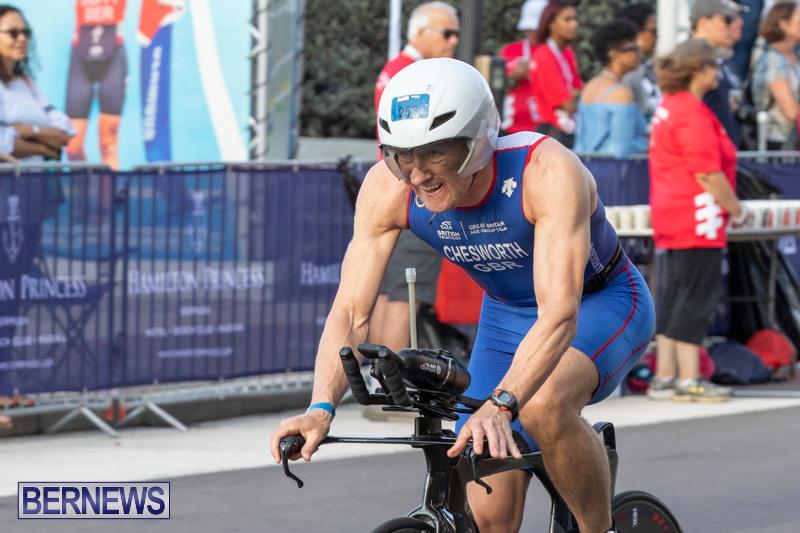 World-Triathlon-Bermuda-Amatuer-Age-Group-races-April-27-2019-4139
