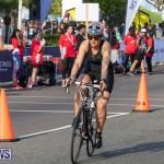 World Triathlon Bermuda Amatuer Age Group races, April 27 2019-4145