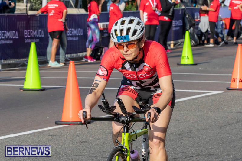 World-Triathlon-Bermuda-Amatuer-Age-Group-races-April-27-2019-4147