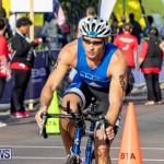 World Triathlon Bermuda Amatuer Age Group races, April 27 2019-4151