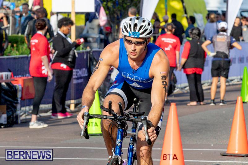 World-Triathlon-Bermuda-Amatuer-Age-Group-races-April-27-2019-4151