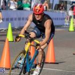 World Triathlon Bermuda Amatuer Age Group races, April 27 2019-4162