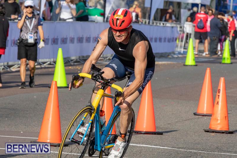 World-Triathlon-Bermuda-Amatuer-Age-Group-races-April-27-2019-4162