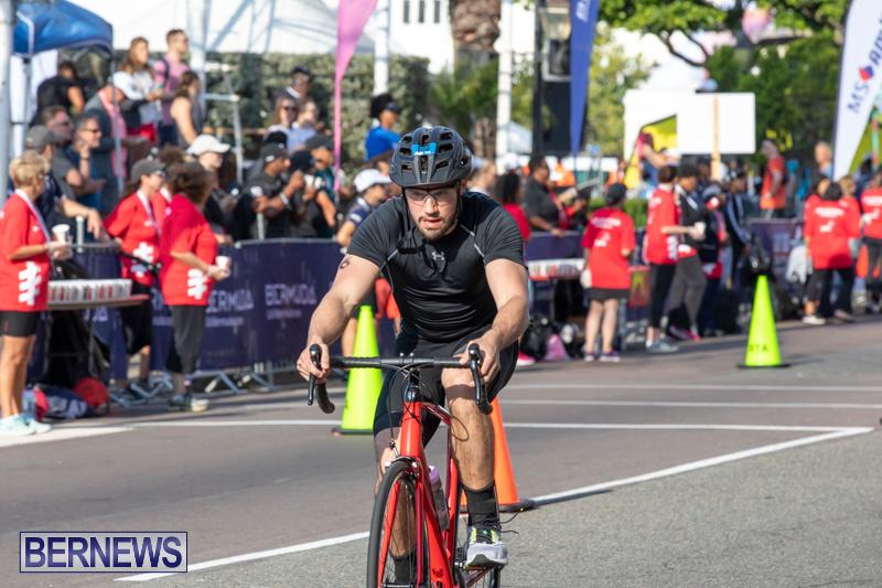World-Triathlon-Bermuda-Amatuer-Age-Group-races-April-27-2019-4704