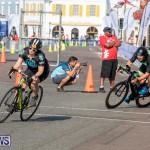 World Triathlon Bermuda Amatuer Age Group races, April 27 2019-4707