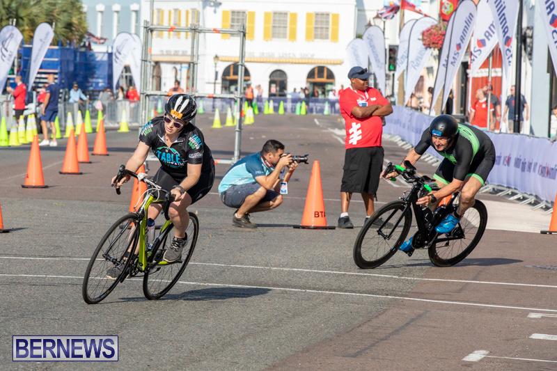 World-Triathlon-Bermuda-Amatuer-Age-Group-races-April-27-2019-4707