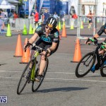 World Triathlon Bermuda Amatuer Age Group races, April 27 2019-4709