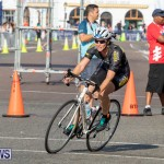 World Triathlon Bermuda Amatuer Age Group races, April 27 2019-4715