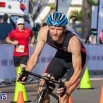 World Triathlon Bermuda Amatuer Age Group races, April 27 2019-4718