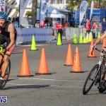 World Triathlon Bermuda Amatuer Age Group races, April 27 2019-4719
