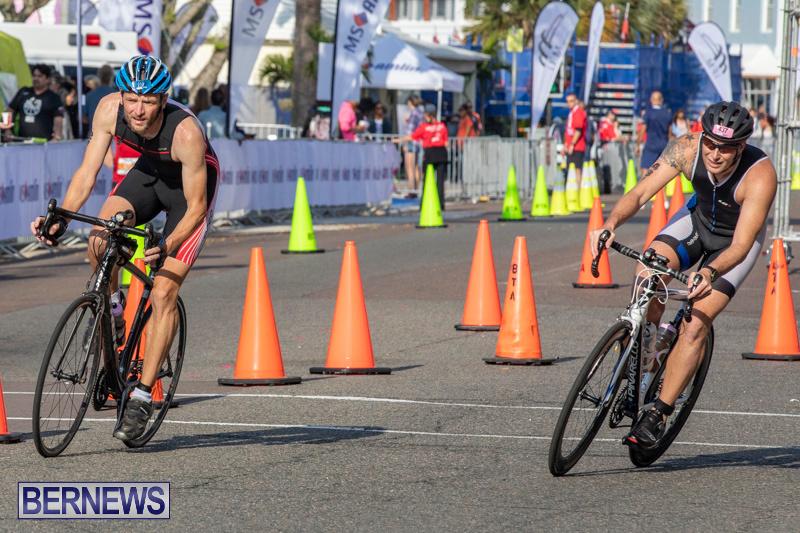 World-Triathlon-Bermuda-Amatuer-Age-Group-races-April-27-2019-4719