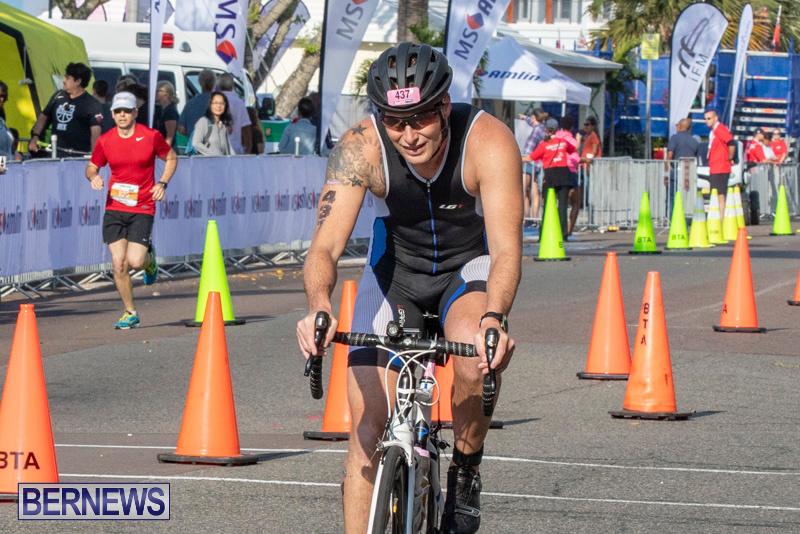 World-Triathlon-Bermuda-Amatuer-Age-Group-races-April-27-2019-4720