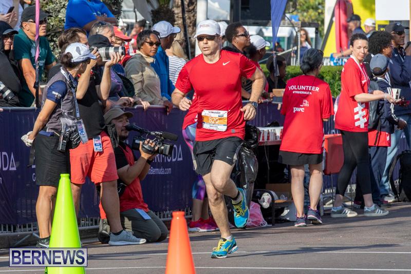 World-Triathlon-Bermuda-Amatuer-Age-Group-races-April-27-2019-4725